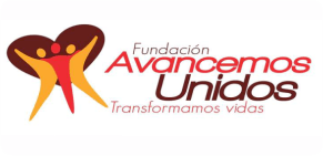 fundaccion avancemos unidos